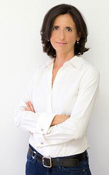 Dottoressa Lucia Rotolo
